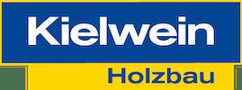 Kielwein - Logo 1