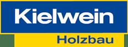Kielwein Holzbau GmbH