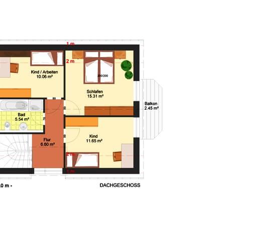 Kim 108 floor_plans 0