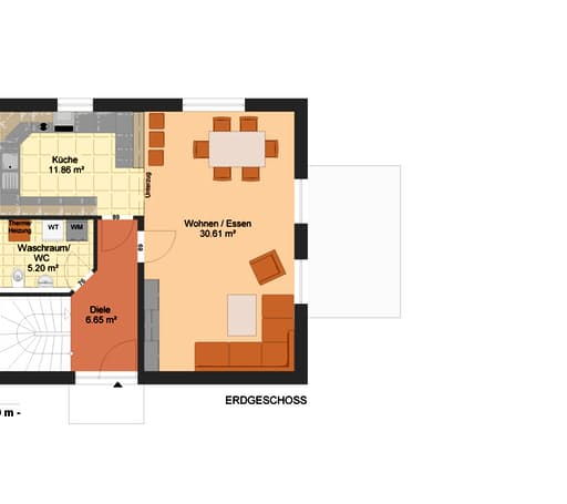 Kim 108 floor_plans 1