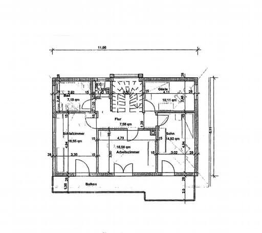 Kirchberg (Architektenbeispiel) floor_plans 0