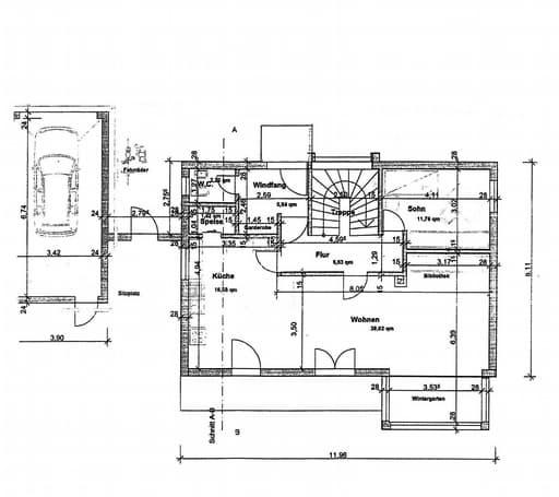 Kirchberg (Architektenbeispiel) floor_plans 1