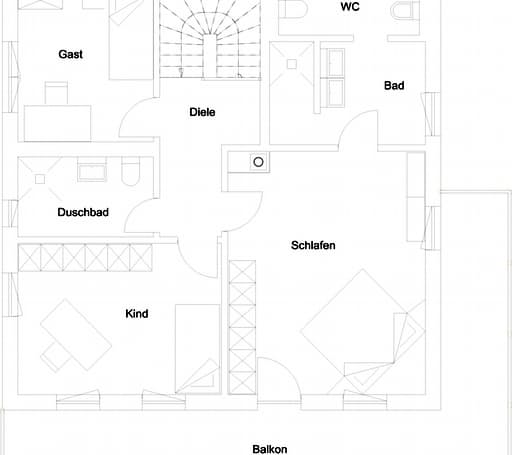 Kirchberg floor_plans 0