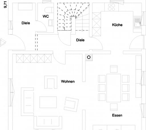 Kirchberg floor_plans 1