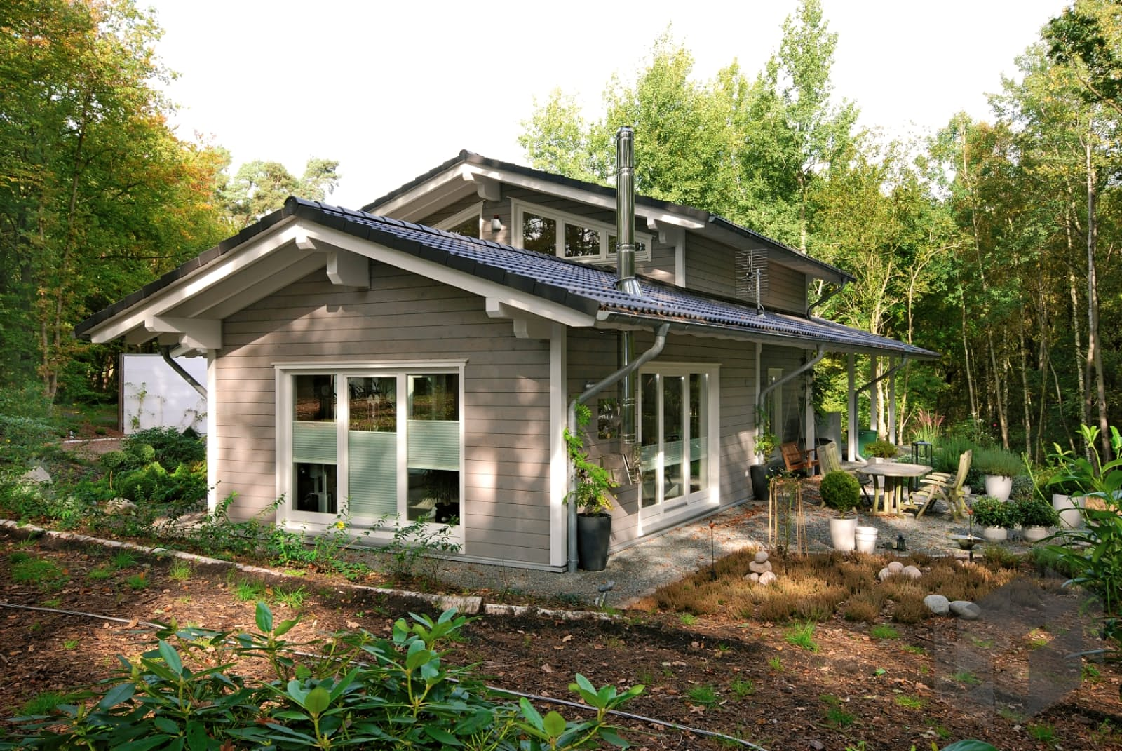 kirschlorbeer inactive von stommel haus komplette daten bersicht. Black Bedroom Furniture Sets. Home Design Ideas