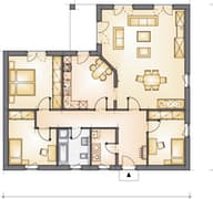Klassik 125 floor_plans 0
