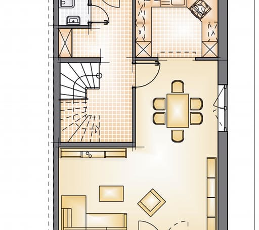 Klassik 136 floor_plans 0
