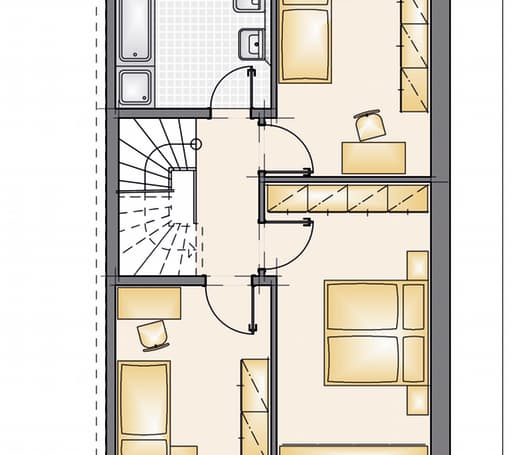 Klassik 136 floor_plans 1