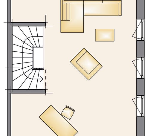 Klassik 136 floor_plans 2