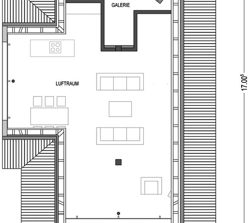 Klassik 5000.2 Floorplan 3