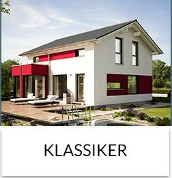 Satteldach-Klassiker