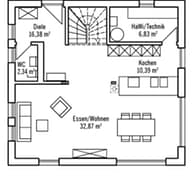 Klein & Fein 133 floor_plans 0
