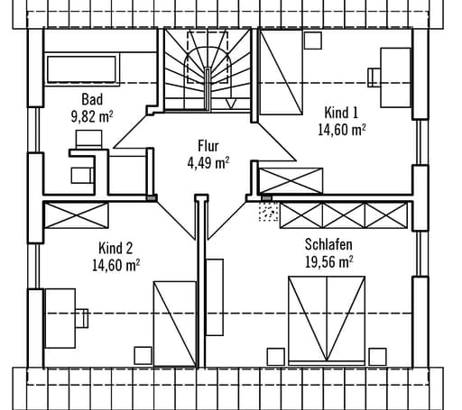 Klein & Fein 133 floor_plans 1
