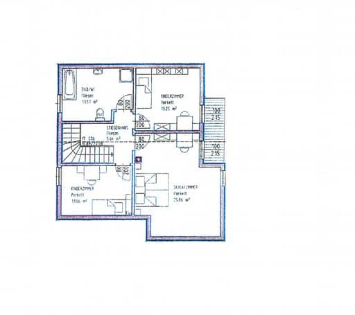 Klein floor_plans 0
