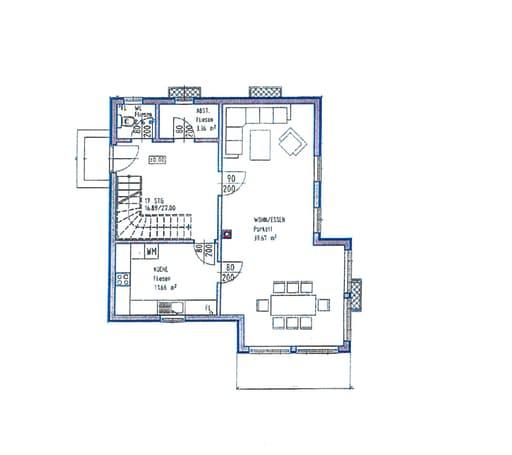Klein floor_plans 1