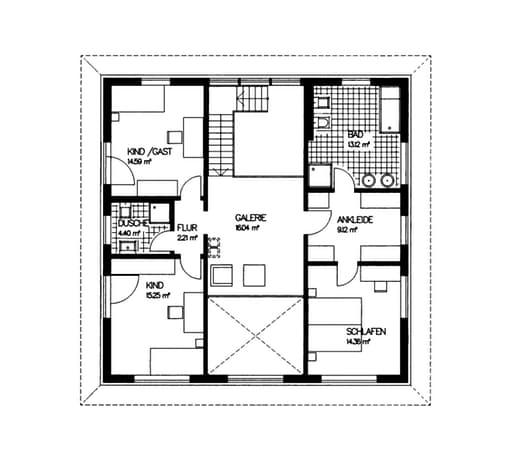 Kleinmachnow floor_plans 0