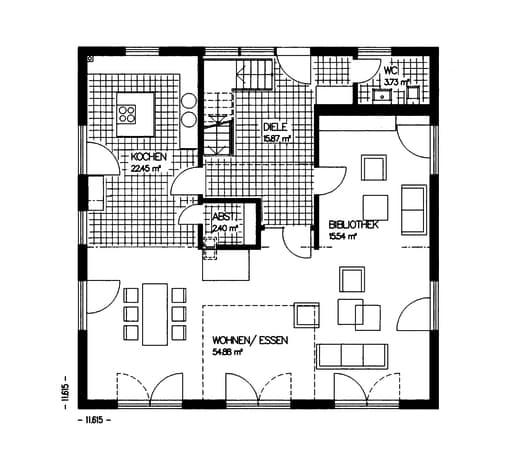 Kleinmachnow floor_plans 1