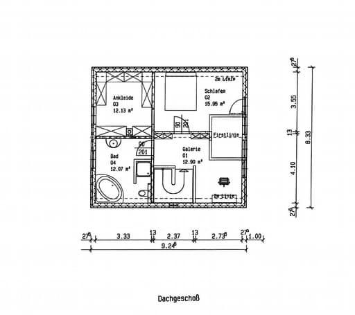 Kochelsee floor_plans 0