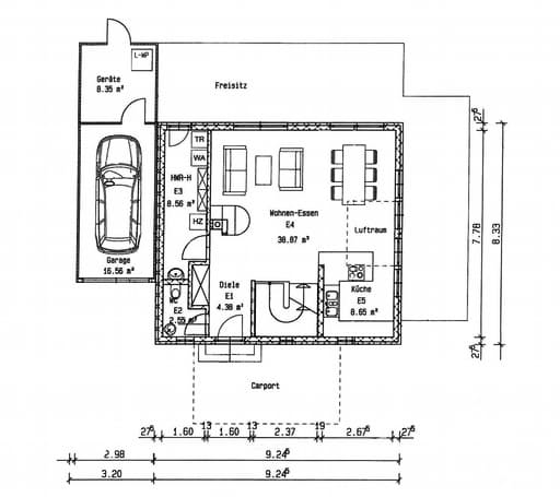 Kochelsee floor_plans 1
