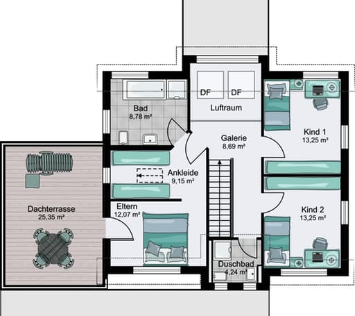 Köln floor_plans 1