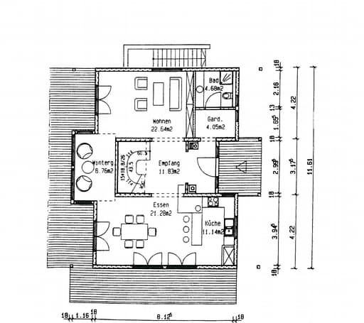 Königsee floor_plans 0