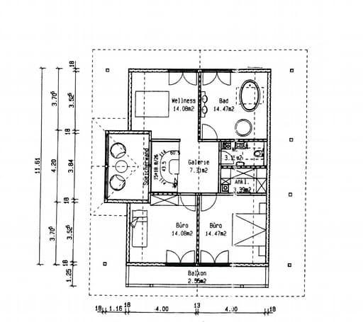 Königsee floor_plans 1