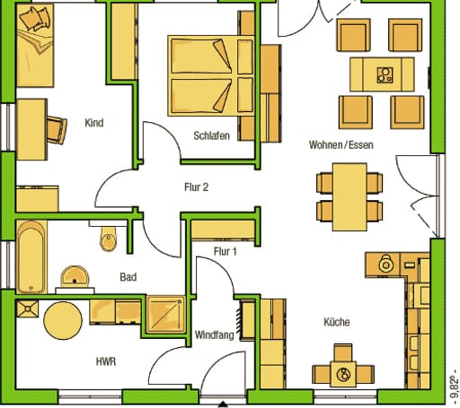 Kolding floor_plans 0