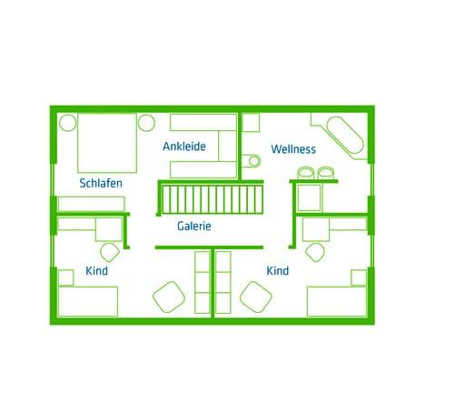 Komfort floor_plans 0
