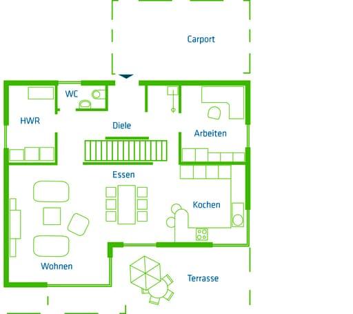 Komfort floor_plans 1