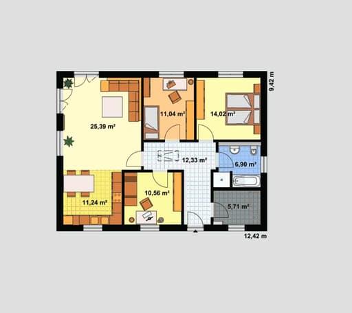 Kompakt 5 floor_plans 0