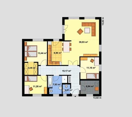 Kompakt 6 floor_plans 0