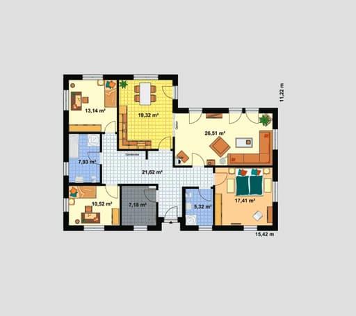 Kompakt 7 floor_plans 0