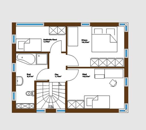 Kompakt floor_plans 0