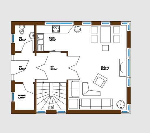 Kompakt floor_plans 1