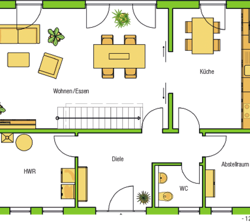 Konstanz floor_plans 0