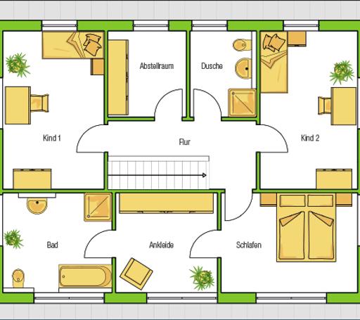 Konstanz floor_plans 1