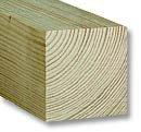 konstruktionsvollholz.jpg
