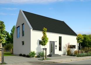 Konzepthaus