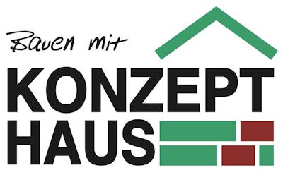 KONZEPTHAUS - Logo 1
