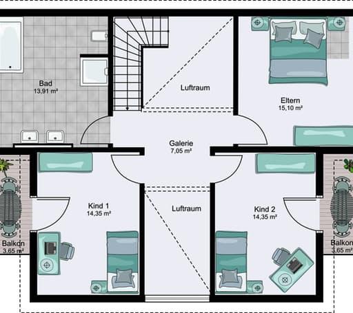 Kopenhagen floor_plans 1