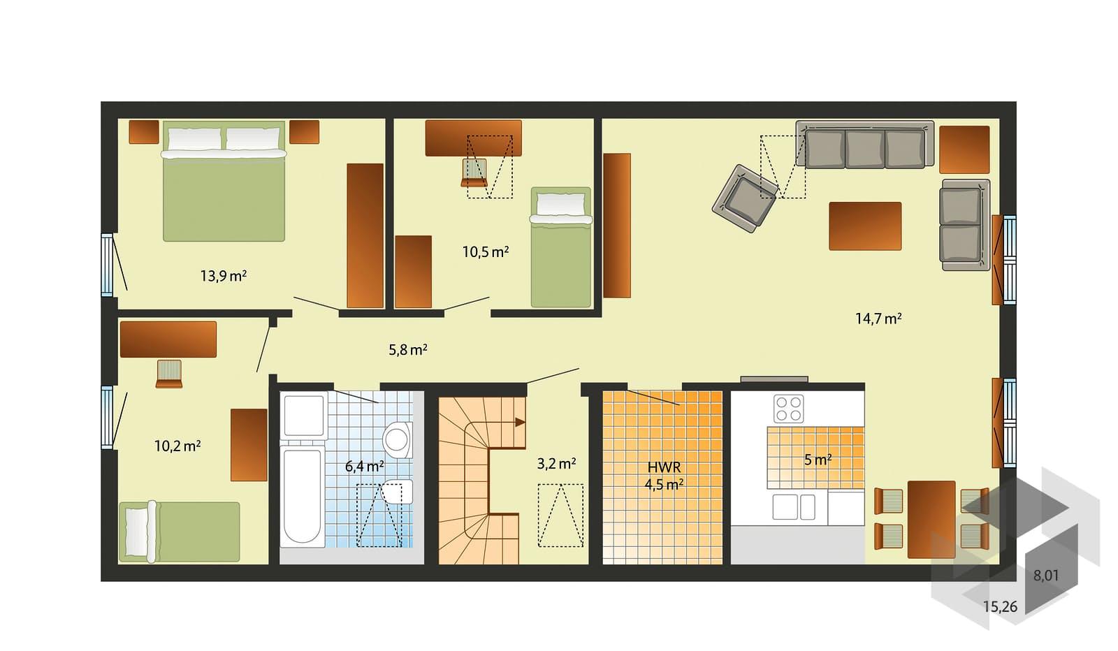 kopenhagen von danhaus komplette daten bersicht. Black Bedroom Furniture Sets. Home Design Ideas
