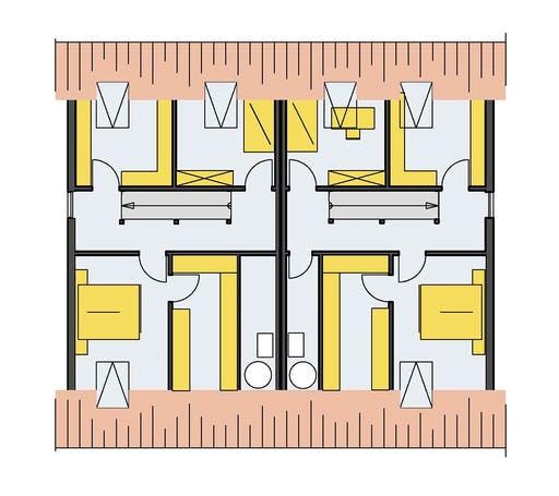 Korte - DH Fehr-Nelsen Floorplan 3