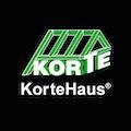 KorteHaus®