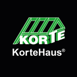 korte_logo2.png