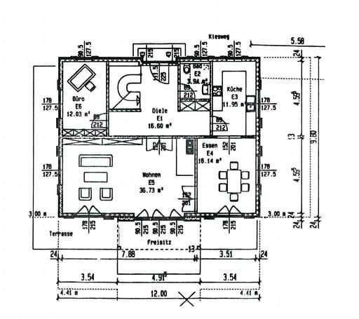 Krailling floor_plans 0