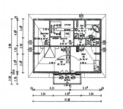 Krailling floor_plans 1