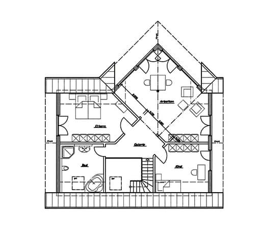 Kranich floor_plans 0
