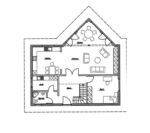 Kranich floor_plans 1