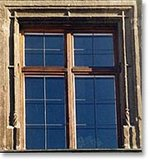 kreuzstockfenster.jpg