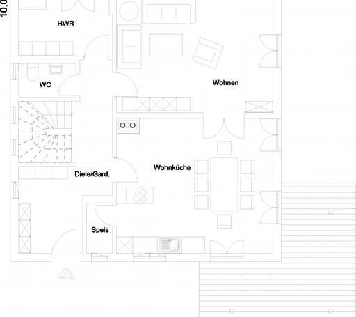 Krumbach floor_plans 0